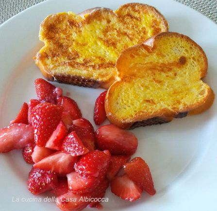 French Toast_I